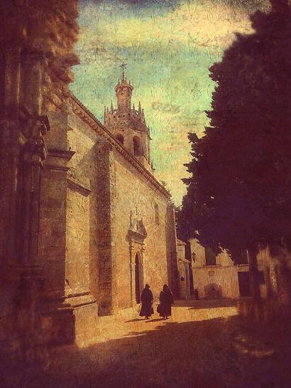 Spanish Nuns.jpg