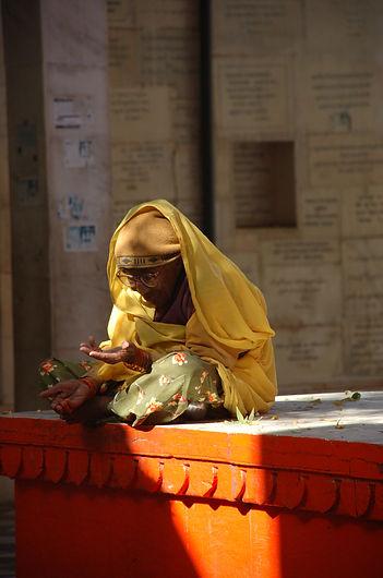 INdia temple.jpg