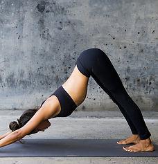 pose_elongation_yogaLegs_444669_1920x120
