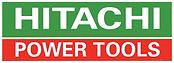 Hitachi Power Tools.png