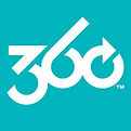 360 Electrical.jpg