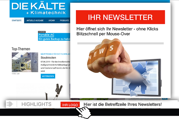 DIE_KÄLTE_-_Highlight_Ticker.png