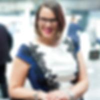 sabrina-hoefs-foto.1024x1024.jpg
