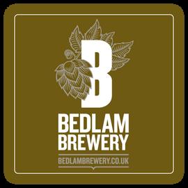 Bedlam_Front_1.png