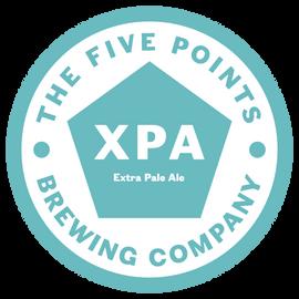 Five Points_XPA_Front.png
