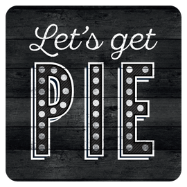 BL_Pie_Front_1.png