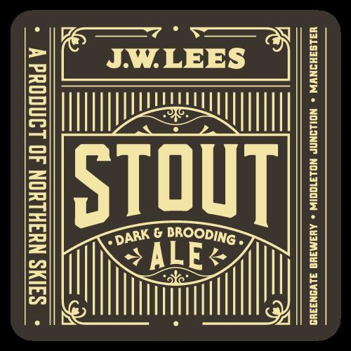 JW Lees_Stout_SFB.png