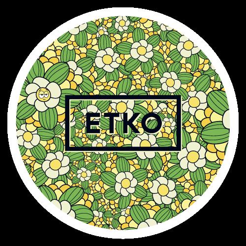Etko_Back_1.png