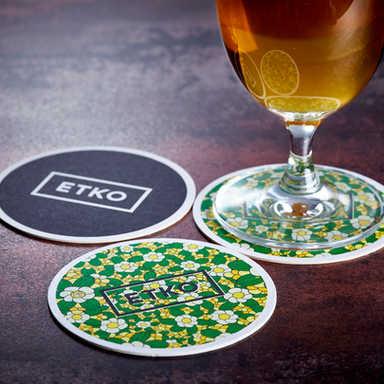 Etko Brewery