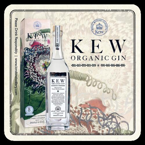 Kew_Back.png