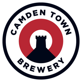 Camden_Front.png