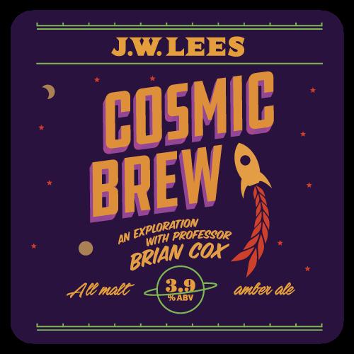JW Lees_Cosmic_Front.png