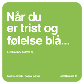 NordicCoffee_Back.png