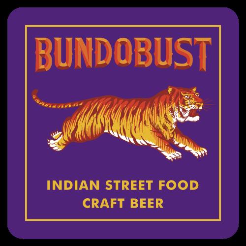 Bundobust_Front.png