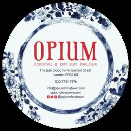 Opium_Trio_Front_1.png