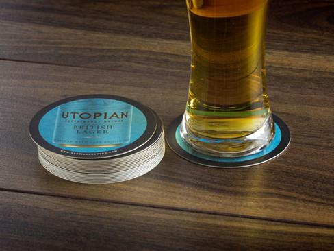 Utopian Brewing