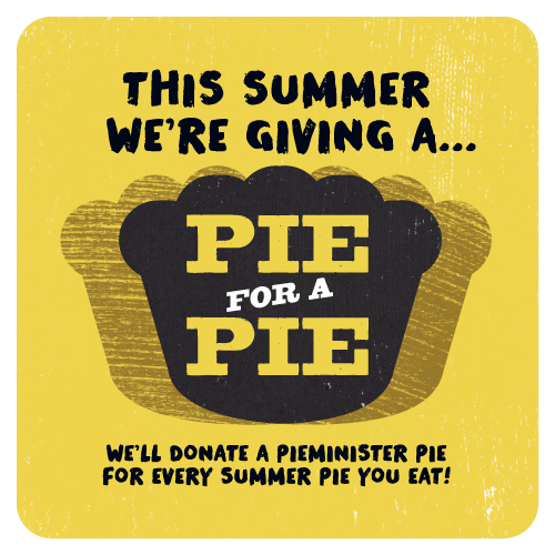 SummerPies_Front.png