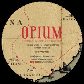 Opium_Trio_Front_3.png