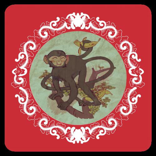 Opium_Zodiac_Back_5.png