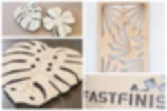 Laser cut examples.jpg