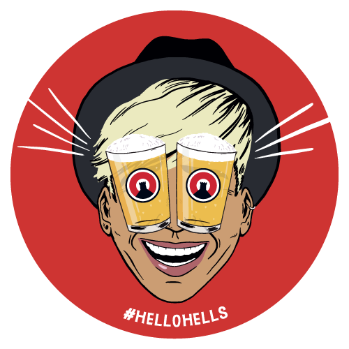 Hells_Front_6.png