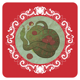 Opium_Zodiac_Back_11.png