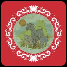 Opium_Zodiac_Back_3.png