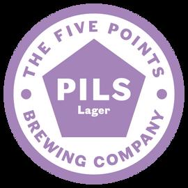 Five Points_Pils_Front.png