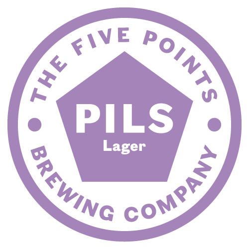 Five Points_Pils_Front.png