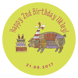 FOH_5thBirthday_Front.png