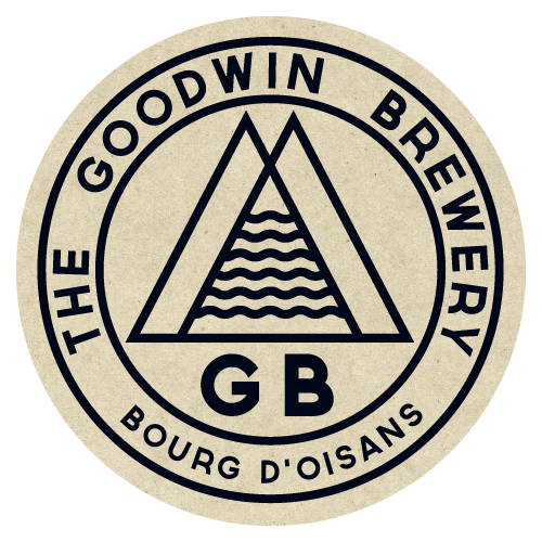 Goodwin_Back_3.png