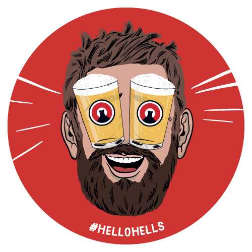 Hells_Front_4.png