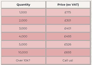 hex Price List 2021.JPG