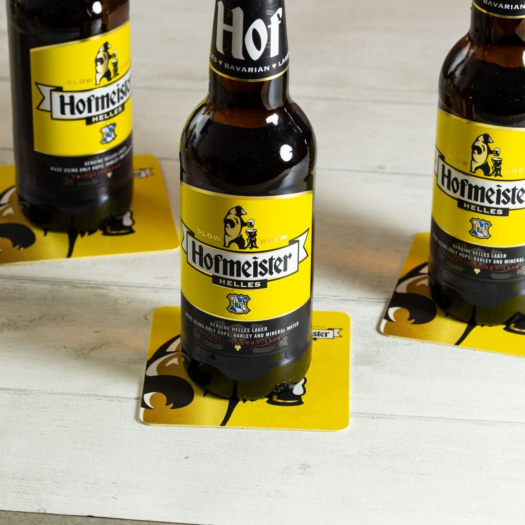 Hofmeister