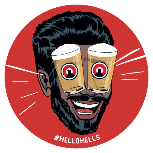 Hells_Front_1.png