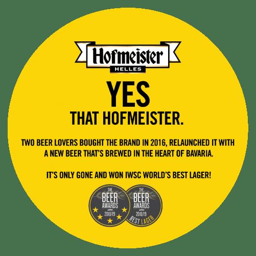 Hofmeister_Back_2.png