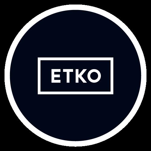 Etko_Back_2.png