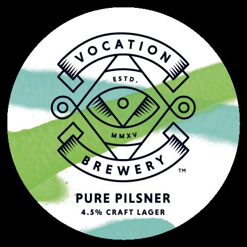 Vocation_Pilsner_Front_1.png
