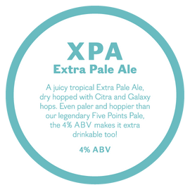 Five Points_XPA_Back.png