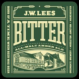 JW LEES_Bitter_SFB.png
