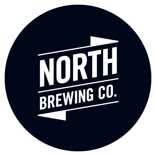 NorthBrew_Front.png