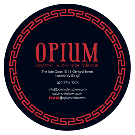 Opium_Trio_Front_2.png
