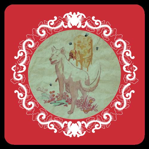 Opium_Zodiac_Back_1.png