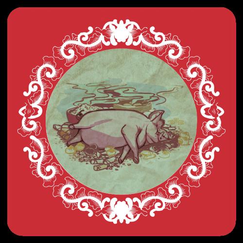 Opium_Zodiac_Back_7.png