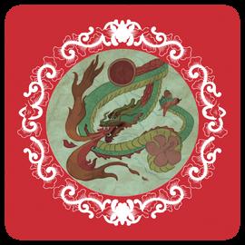 Opium_Zodiac_Back_2.png