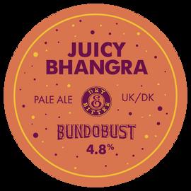 Bundobust_Juicy_Back.png