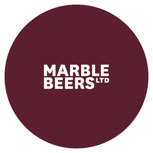 Marble_Back_1.png