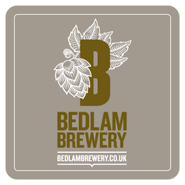 Bedlam_Back_1.png