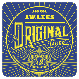 JW Lees_Original_SFB.png