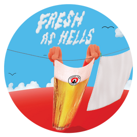Hells_Fresh_Front_2.png